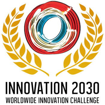 World Innovation Challenge 2014