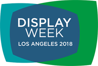 Display Week de la SID